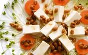 5 bí quyết ăn chay vừa khoa học lại có thể giảm cân