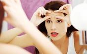 5 dấu hiệu chứng tỏ bạn đã bắt đầu già đi