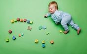 8 thời điểm quan trọng để phát triển trí thông minh của bé