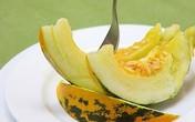 Những điều cấm kị khi ăn một số loại trái cây