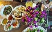 Quán hải sản ngon rẻ hiếm thấy khu phố cổ