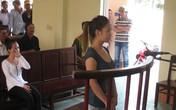 Thiếu nữ 20 dùng dao lam rạch mặt nữ sinh vì ghen