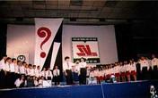 Những gameshow truyền hình Việt đáng nhớ một thời