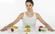 7 thực phẩm bà bầu nên tránh xa