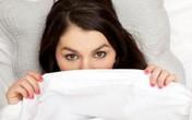 6 thắc mắc về tình dục chị em không dám hỏi