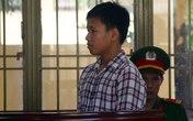 Kẻ giết người man rợ khoác áo học sinh lớp 9