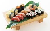 Học người Nhật bí quyết sống thọ và trẻ hơn tuổi