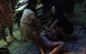 Cuồng sát trên xe buýt: 4 người chết, 11 người bị thương