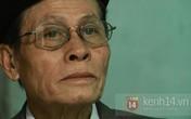Người đồng tính công khai lớn tuổi nhất Hà Nội đã qua đời