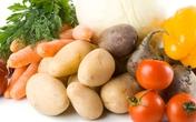 Những lời khuyên đắt giá khi bổ sung vitamin cho con