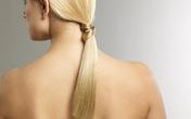 Mẹo đơn giản giúp mái tóc mọc nhanh