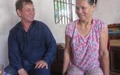 Chuyện tình gã tù mang án chung thân với cô giáo làng