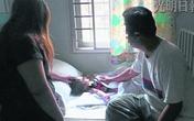 Đắng lòng bé gái 22 tháng tuổi bị bảo mẫu xâm hại tình dục