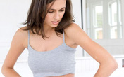 """6 bệnh do """"nhịn"""" các hoạt động hàng ngày mà ra"""