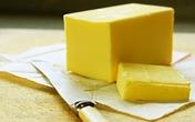 8 thực phẩm giàu vi khuẩn có lợi cho sức khỏe