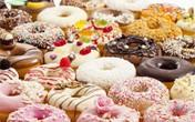 Nguy hiểm tiềm ẩn do ăn nhiều đường
