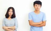 Vợ chồng cũng chỉ là kẻ khác máu tanh lòng?