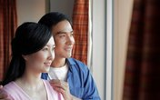 Nỗi khổ của người chồng lấy vợ hoàn hảo