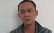 Hung thủ đồng tính giết ca sĩ Nhật Sơn chỉ vì cái liếc mắt
