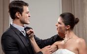 Hội chứng chán chồng
