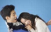 7 tuýp đàn ông không mang lại hạnh phúc cho vợ