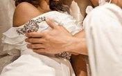 Bỗng thèm… chồng bạn