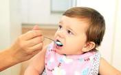 Những điều mẹ cần biết khi cho bé ăn phô mai