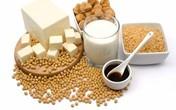 Nhận biết sữa đậu nành, tàu hũ an toàn