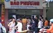 Những tiệm bánh Trung thu cổ truyền ngon nổi tiếng tại Hà Nội