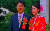 Nữ tỷ phú giàu nhất Trung Quốc có bao nhiêu tiền?