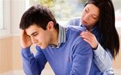 6 dấu hiệu cho thấy chồng bạn không hạnh phúc