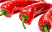 7 thảo dược có công dụng tốt trong nấu nướng