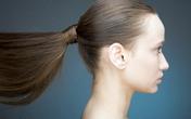 Những thói quen dễ làm hỏng tóc