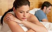 10 điều nên tránh nói về tình cũ