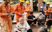 Bắc Ninh đã tiết kiệm được 650 triệu đồng từ tiền điện