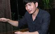 Quách Thành Danh lên tiếng về vụ lộ clip nude trong khách sạn
