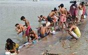 Ấn Độ: Cấp bang đã dự thảo Luật Dân số