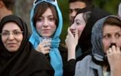 Luật Dân số của Cộng hòa Hồi giáo Iran (1)