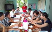 Thái Bình: Số sinh con thứ 3 giảm