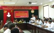 """Hội thảo """"Phát huy vai trò của MTTQ trong công tác tuyên truyền, vận động nhân dân thực hiện chính sách DS-KHHGĐ"""""""