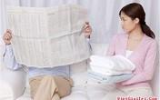 Bị chồng khinh rẻ vì không có việc làm