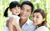 Vì vợ con, chồng sẽ thay đổi