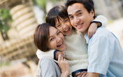 Để cuộc hôn nhân của bạn luôn hạnh phúc