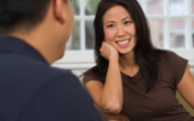 10 điều đàn ông không dám thổ lộ với vợ