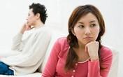 Cách giữ tình cảm vợ chồng luôn nồng thắm