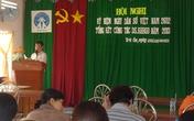 Thiết thực hưởng ứng Tháng hành động quốc gia về Dân số và kỷ niệm ngày dân số VN