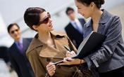 10 phẩm chất giúp phụ nữ thành đạt