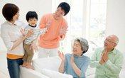 Vợ thường xuyên dọa bỏ về nhà ngoại