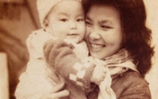 Con trai đầu của nữ sĩ Xuân Quỳnh nói về mẹ