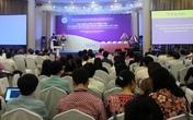 Hội thảo Hồi sức cấp cứu chống độc toàn quốc lần thứ 14